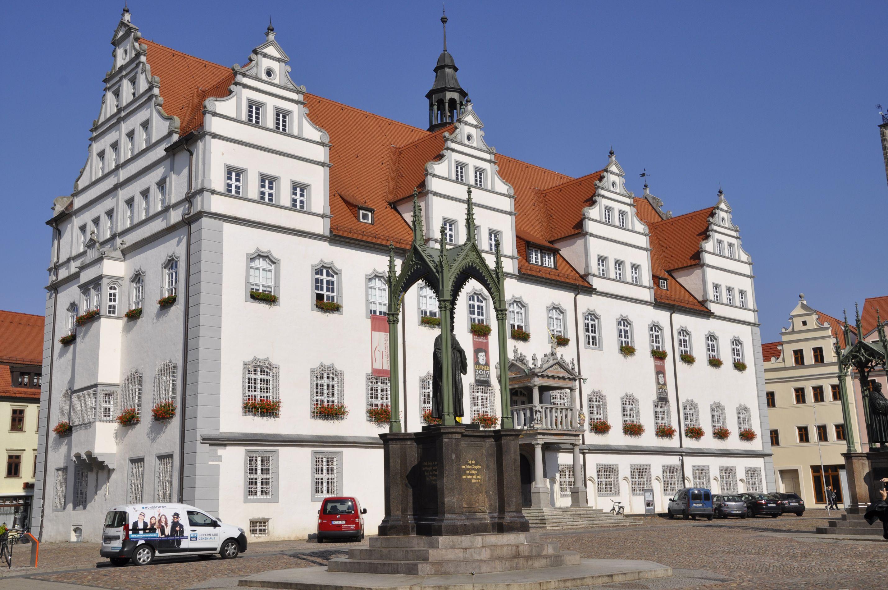 Marktplatz Wittenberg.jpg